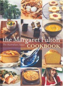 Baixar Margaret fulton cookbook, the pdf, epub, ebook