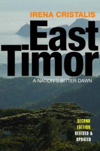 Baixar Bitter dawn pdf, epub, eBook