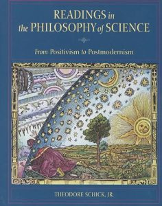 Baixar Readings in the philosophy of science pdf, epub, ebook