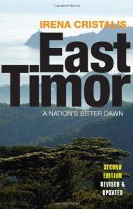 Baixar East timor pdf, epub, ebook