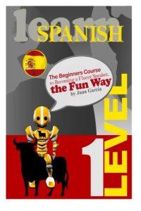 Baixar Learn spanish pdf, epub, eBook