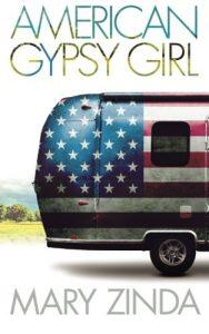 Baixar American gypsy girl pdf, epub, eBook