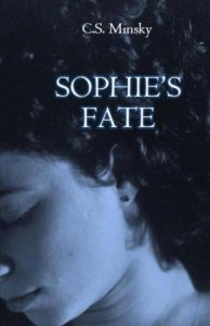 Baixar Sophies fate pdf, epub, eBook
