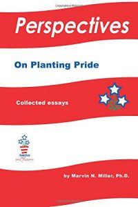 Baixar Perspectives on planting pride pdf, epub, ebook