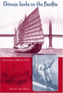 Baixar Chinese junks on the pacific pdf, epub, eBook