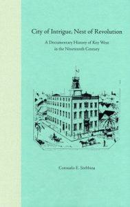 Baixar City of intrigue, nest of revolution pdf, epub, eBook