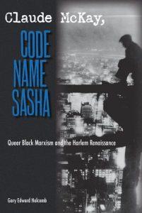 Baixar Claude mckay, code name sasha pdf, epub, eBook