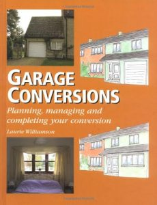 Baixar Garage conversions pdf, epub, ebook