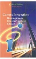 Baixar Current perspectives pdf, epub, ebook