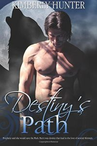 Baixar Destinys path pdf, epub, ebook