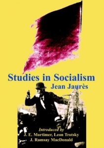 Baixar Studies in socialism pdf, epub, eBook