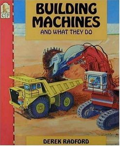 Baixar Building machines and what they do pdf, epub, eBook