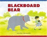 Baixar Blackboard bear pdf, epub, ebook