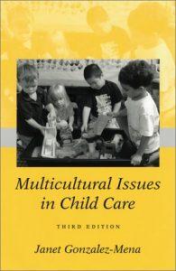 Baixar Multicultural issues in child care pdf, epub, ebook