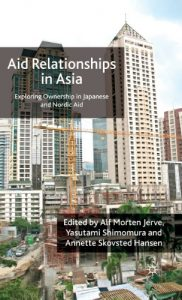 Baixar Aid relationships in asia pdf, epub, eBook
