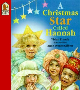 Baixar Christmas star called hannah pdf, epub, ebook