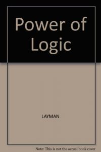Baixar Power of logic alternate, the pdf, epub, eBook