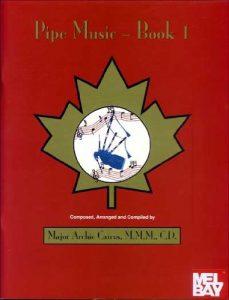 Baixar Pipe music, book 1 pdf, epub, ebook