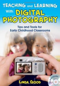 Baixar Teaching and learning with digital photography pdf, epub, ebook