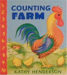 Baixar Counting farm pdf, epub, eBook