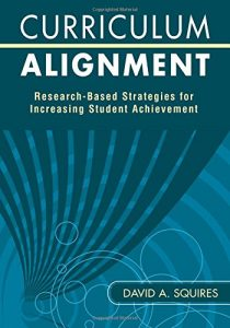 Baixar Curriculum alignment pdf, epub, ebook