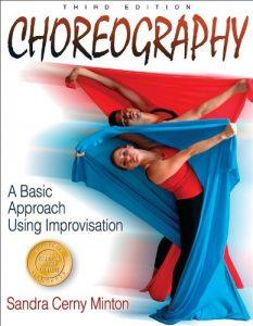 Baixar Choreography pdf, epub, ebook