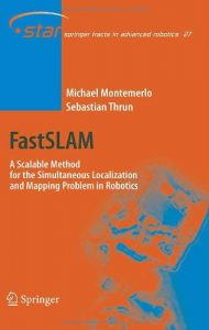 Baixar Fastslam pdf, epub, eBook