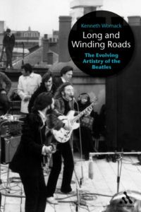 Baixar Long and winding roads pdf, epub, ebook