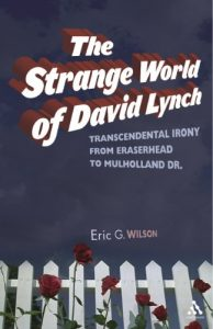 Baixar Strange world of david lynch pdf, epub, eBook
