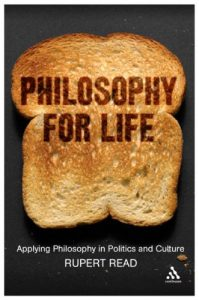 Baixar Philosophy for life pdf, epub, eBook
