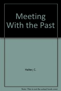 Baixar Meeting with the past pdf, epub, eBook