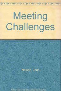 Baixar Meeting challenges pdf, epub, eBook