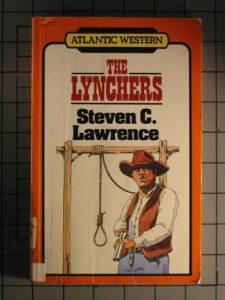 Baixar Lynchers, the pdf, epub, eBook