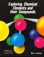 Baixar Exploring chemical elements and their compounds pdf, epub, ebook