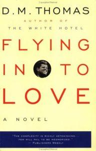 Baixar Flying in to love pdf, epub, ebook