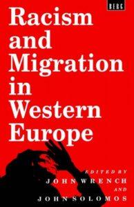 Baixar Racism and migration in western europe pdf, epub, ebook