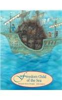 Baixar Freedom child of the sea pdf, epub, ebook