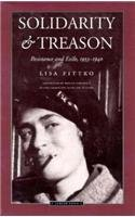 Baixar Solidarity and treason pdf, epub, eBook