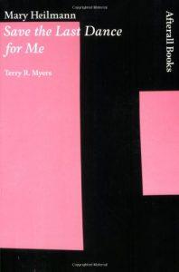 Baixar Mary heilmann pdf, epub, eBook