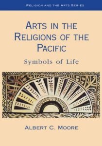 Baixar Arts in the religions of the pacific pdf, epub, eBook