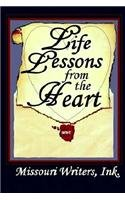 Baixar Life lessons from the heart pdf, epub, ebook