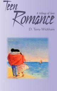 Baixar Teen romance pdf, epub, ebook