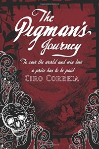 Baixar Pigmans journey, the pdf, epub, ebook
