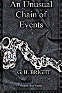 Baixar Unusual chain of events, an pdf, epub, eBook