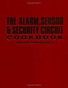 Baixar Alarm, sensor & security circuit cookbook, the pdf, epub, ebook