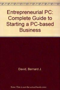 Baixar Entrepreneurial pc, the pdf, epub, ebook