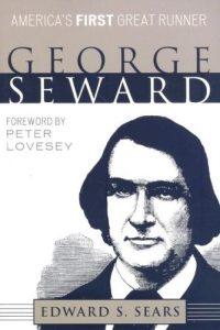 Baixar George seward pdf, epub, ebook