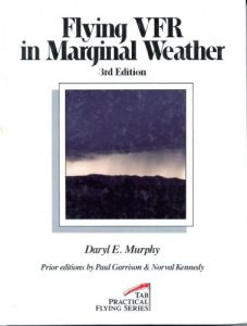 Baixar Flying vfr in marginal weather pdf, epub, ebook