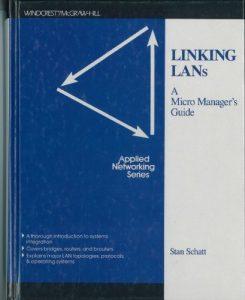 Baixar Linking lans pdf, epub, eBook