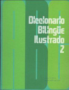 Baixar Diccionario bilingue ilustrado 2 pdf, epub, eBook